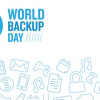 Thumbnail image for World Backup Day 2014