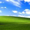 Thumbnail image for Microsoft No Longer Supports Windows XP