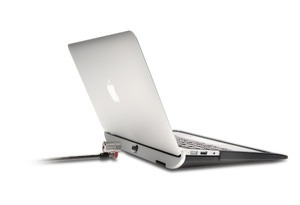 Post image for How to Protect Your Mac From Theft in Public Places